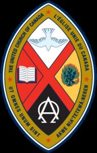 2013UC crest